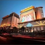 Cambodia Hopes Reforms Will Fuel Billions More Foreign Investment in Casino Industry