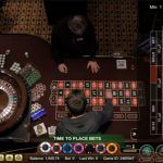 Golden Nugget Atlantic City online gambling