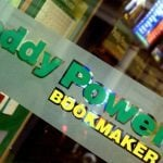 Paddy Power Betfair Accuses Betting Industry of FOBT Scare Tactics