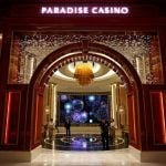 South Korea's Foreigner-only Casinos Suffer from Chinese Travel Ban