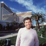 Steve Wynn Managers Allegedly Dismissed Sexual Harassment Complaints, Told Workers to 'Keep it Shut'