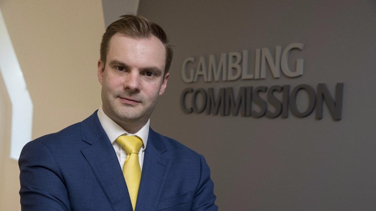 live online casino fixed