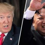 Paddy Power Goes Ballistic with Odds on Donald Trump, Kim Jong Un Nuclear De-escalation Talks