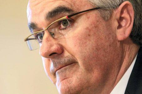 Andrew Wilkie welcomes disciplinary proceedings against Crown Resorts