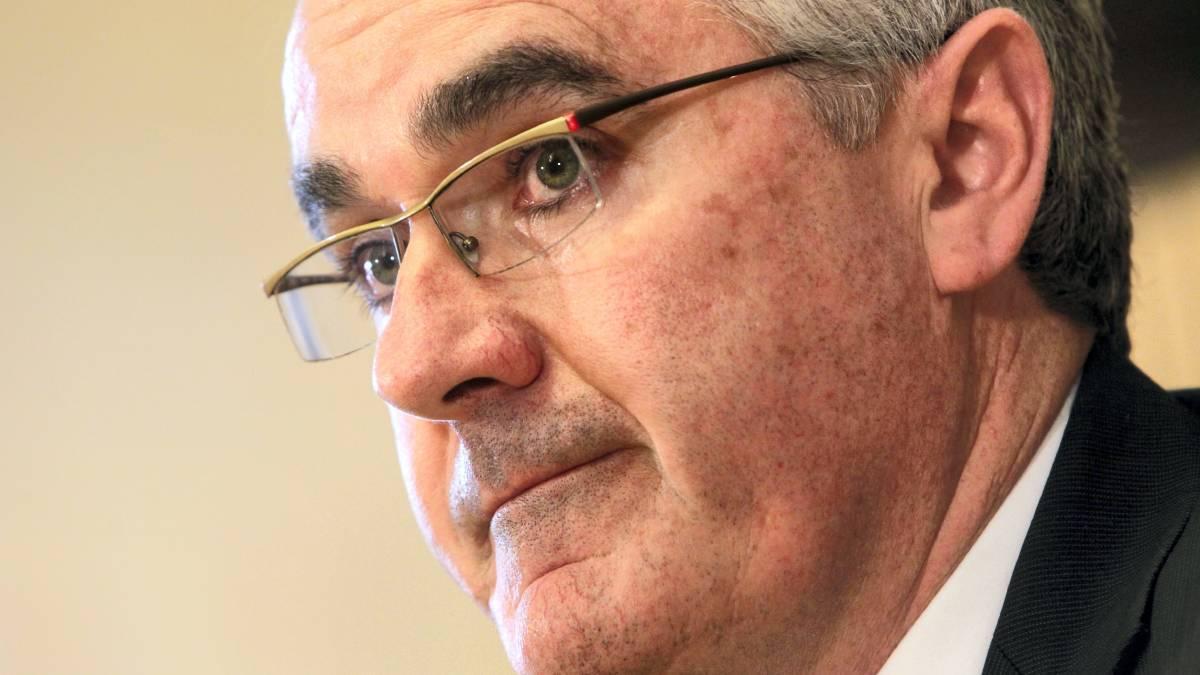 Andrew Wilkie welcomes disciplinary proceedings against Crown Resorts