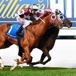 Sportsbet and CrownBet Duke It Out for William Hill Australia