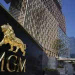 Macau Gaming Analysts Like What They See, Predict 'Sustainable' Growth