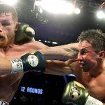 Canelo Alvarez vs. GGG 2 Canceled, Promoters Look for Fresh Meat for Golovkin
