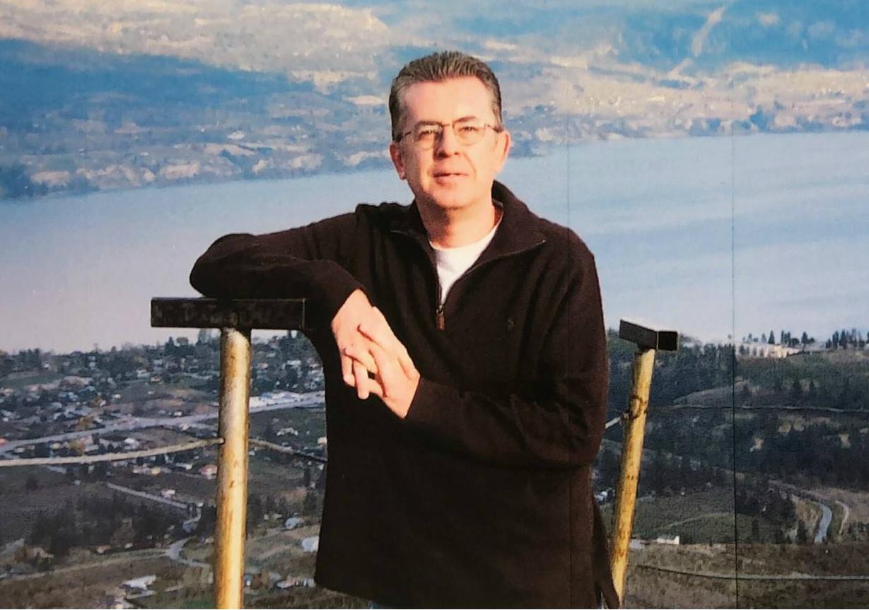 Las Vegas sports David Malinsky