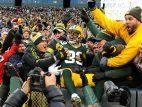 NFL odds Super Bowl prediction
