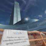 Ocean Resort Casino Owner Explains Atlantic City Investment, Reveals Boardwalk Property Future