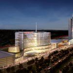 Virginia Tribe Buys 610 Acres Near Williamsburg, Site Could Be State's First Casino