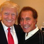 Pro-Trump Super PAC Won't Return $500,000 Steve Wynn Donation
