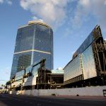 Fontainebleau becomes the Drew Las Vegas
