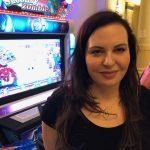Denver Skill Games Arcade Police Raid Lands Colorado Industry President in Slammer