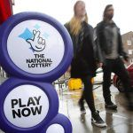 UK National Lottery Profits Rising for Camelot, But Charities Fail to Benefit