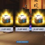 Belgium Joins the Netherlands in Declaring Loot Boxes to be Illegal Gambling