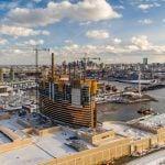 Wynn Resorts CEO Matt Maddox Reportedly Fielding Boston Casino Sale Inquiries, But No Guarantee License is Safe