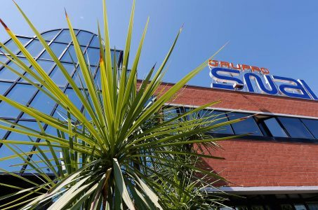 Playtech to acquire Snaitech