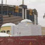 Wynn Boston Harbor Domain Name Grab Hints at Possible Rebranding for Massachusetts Casino