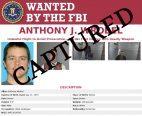 Anthony Wrobel Las Vegas shooting