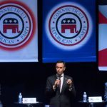 Connecticut GOP Gubernatorial Candidates Talk Casinos, Urge MGM and Tribes to Work Together
