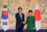 South Korean casinos improved by better relations with Japan