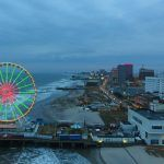 Atlantic City Officials Hope New Resorts Will Return Declining Visitation Rates