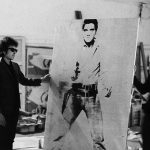 Steve Wynn Selling Art Worth $150 Million, Picassos and Warhol Up for Auction