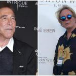 Steve Wynn Files Defamation Lawsuit Against Former Salon Director, Makes Early Exit from Wynn Las Vegas Villa