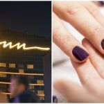 Fired Wynn Las Vegas Male Manicurist Files Gender Bias Lawsuit, Claims He Experienced Discrimination for Being a Man