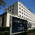 US State Department Accuses Philippine Casino Sector of Ongoing AML Deficiencies