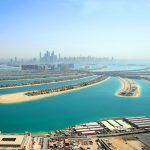 Dubai Tourism Chief Says City Won't Become Gaming Destination, Despite MGM and Caesars Projects