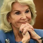 Elaine Wynn Vows Board Shake Up at Wynn Resorts, Expect Heads to Roll
