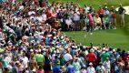 Masters odds Las Vegas Tiger Woods