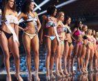 Miss America CRDA subsidy