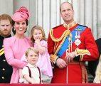 royal baby boy duchess Prince William