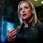 Pro-Casino Group Sues Arkansas AG Leslie Rutledge Over Spurned Ballot Proposals