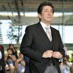 Japan Casino Bill Approved by Cabinet, Authorizes Three Integrated Resorts