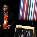 Swedish Gambling Monopoly Svenska Spel Not for Sale, Despite Sweeping Market Reforms