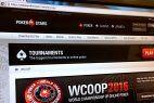 PokerStars blocks play-money in Washington