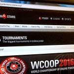 PokerStars blocks play-money in Washington