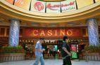 Singapore casinos regulations Japan