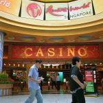 Singapore Government Looks to Consolidate Casino and Gaming Regulations