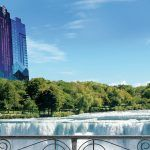Seneca Niagara Begins $40 Million Casino Beautification, Still No Payments to Cash-Strapped City