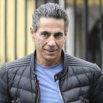 Mobster Joey Merlino Pleads Guilty to Avoid Retrial, Offers More Sports Betting Advice