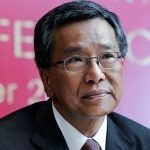 Genting Group Focused on Japan, Predicts 'Fierce' Bidding War