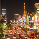 Shocker, Not: Nevada Most Gambling-Addicted State, Study Reveals