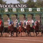 Push to Resurrect Horseracing in Kansas Gathers Pace with Promise of Tax Cuts for Racetracks