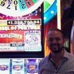 Wheel of Fortune Slots Player at Cosmopolitan Las Vegas Wins $1.3M Jackpot
